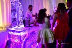 bar-lodowy-na-wesele (31)