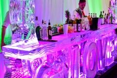 bar-lodowy-na-wesele (32)