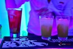 bar-lodowy-na-wesele (35)