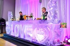 bar-lodowy-na-wesele (7)