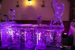 bar-lodowy-wesele-5