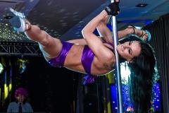 pokaz-pole-dance-impreza-elitemusic (10)