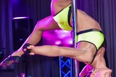 pokaz-pole-dance-impreza-elitemusic (22)