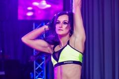 pokaz-pole-dance-impreza-elitemusic (23)