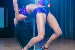 pokaz-pole-dance-impreza-elitemusic (8)