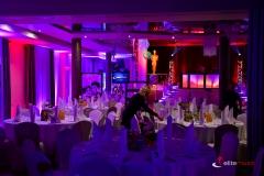 event-Hollywood-Red-Carpet-Elite-Music-10