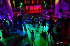 event-Hollywood-Red-Carpet-Elite-Music-68