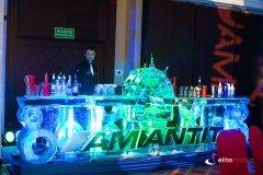 bar-lodowy-na-imprezy-1