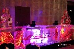bar-lodowy-na-imprezy-13
