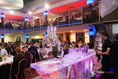 bar-lodowy-na-imprezy-14
