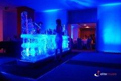 bar-lodowy-na-imprezy-15