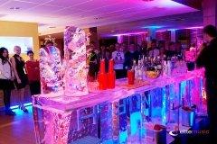 bar-lodowy-na-imprezy-16