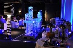 bar-lodowy-na-imprezy-19