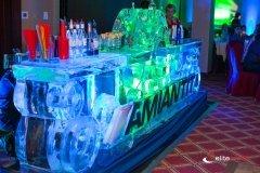 bar-lodowy-na-imprezy-2