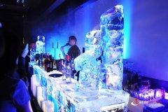 bar-lodowy-na-imprezy-20