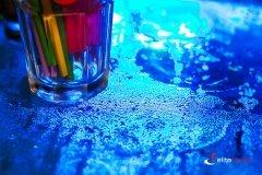 bar-lodowy-na-imprezy-22