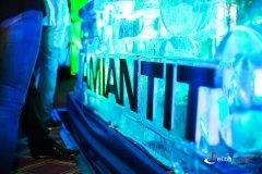 bar-lodowy-na-imprezy-3