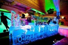 bar-lodowy-na-imprezy-9