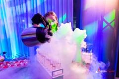 bar molekularny