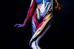 bodypainting-na-imprezy-2