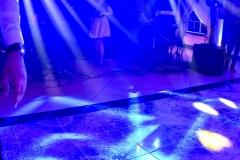 dekoracje-swiatlem-elitemusic (12)