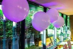 Dekoracje-balonowe-na-wesele-elite-music (10)