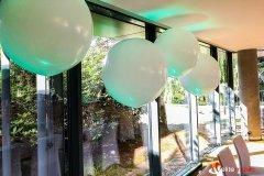 Dekoracje-balonowe-na-wesele-elite-music (9)