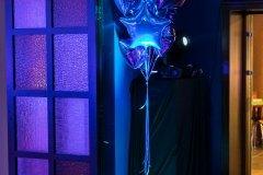 dekoracje-balonowe-elite-music (14)