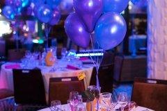 dekoracje-balonowe-elite-music (15)