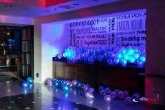 dekoracje-balonowe-elite-music (16)