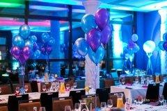 dekoracje-balonowe-elite-music (2)