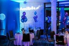 dekoracje-balonowe-elite-music (7)