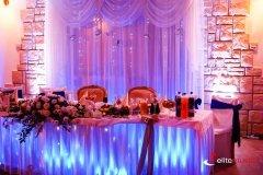 Oświetlenie-na-wesele-Elite-Visual-1