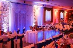 Oświetlenie-na-wesele-Elite-Visual-2