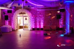 Oświetlenie-na-wesele-Elite-Visual-4