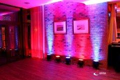 dekoracje-swiatlem-olsztyn-3