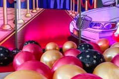 dekoracje-balonowe-tematyczne-elite-music (1)