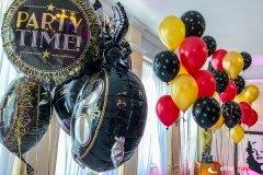 dekoracje-balonowe-tematyczne-elite-music (2)