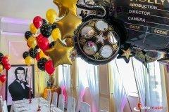 dekoracje-balonowe-tematyczne-elite-music (3)