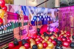 dekoracje-balonowe-tematyczne-elite-music (4)