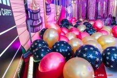 dekoracje-balonowe-tematyczne-elite-music (5)