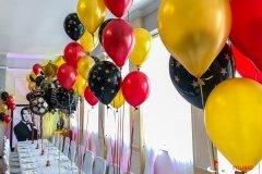dekoracje-balonowe-tematyczne-elite-music (6)