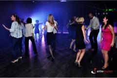 dj-impreza-wieczorna-bankiet