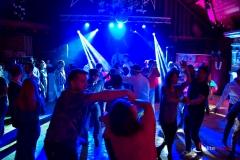 DJ na imprezę firmową - Elite Music
