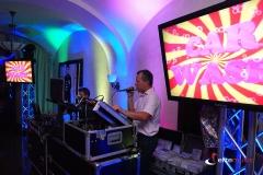 miksowanie-teledyskow-dj-1