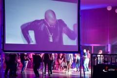 dj-i-wideoteka-miksowanie-teledyskow-elite-music (11)