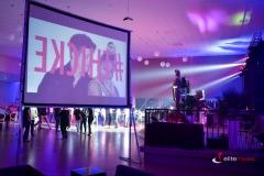 dj-i-wideoteka-miksowanie-teledyskow-elite-music (12)