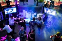 dj-i-wideoteka-miksowanie-teledyskow-elite-music (2)