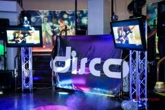 dj-i-wideoteka-miksowanie-teledyskow-elite-music (4)