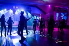 dj-i-wideoteka-miksowanie-teledyskow-elite-music (6)